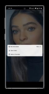 TikTok Premium Mod