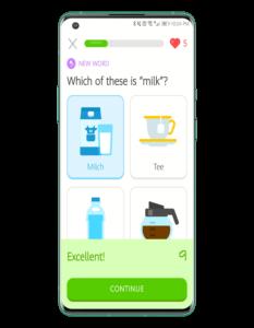 Duolingo Mod