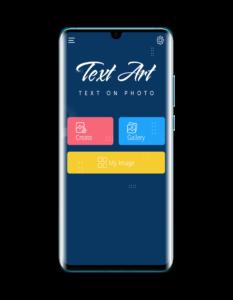 TextArt Pro